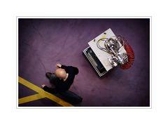 PSI Photo Award Platz 1