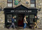 Pub-Boykott - Guinness-Ignoranten auf Demo