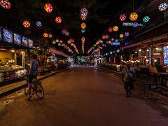 Pub Street_KHM_5189