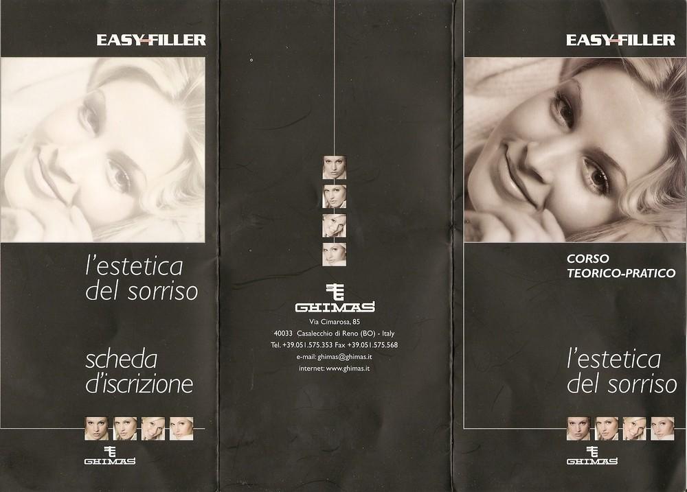 pubblicità2