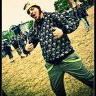 Public 4 - Hellfest 2010