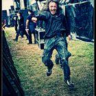 Public 5 - Hellfest 2010