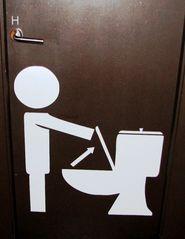 Public Baths For Men