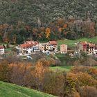 Pueblos Cantabros
