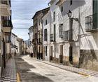Pueblos y calles 2