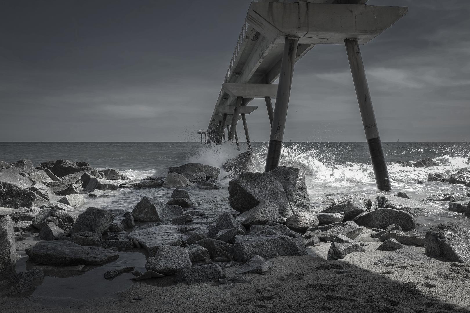 Puente-1