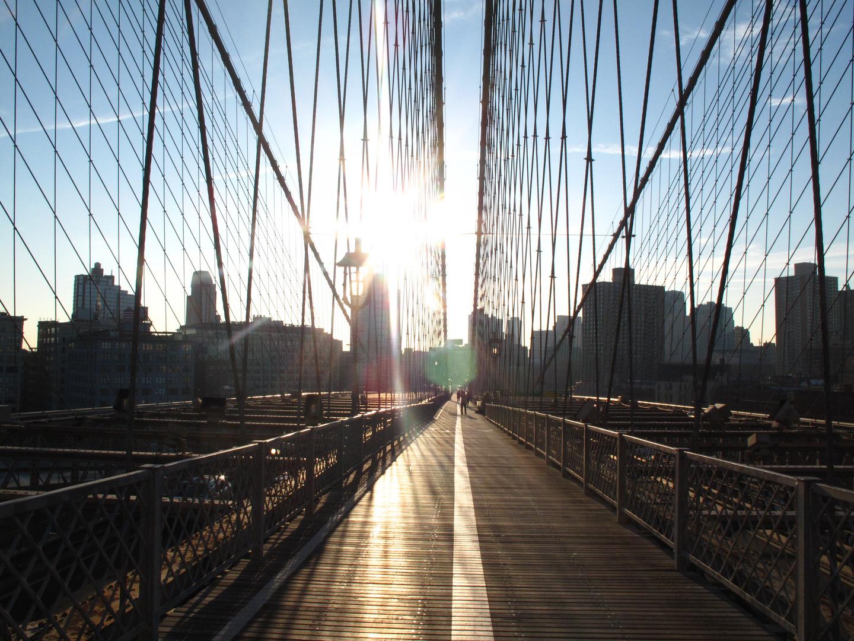 Puente 2