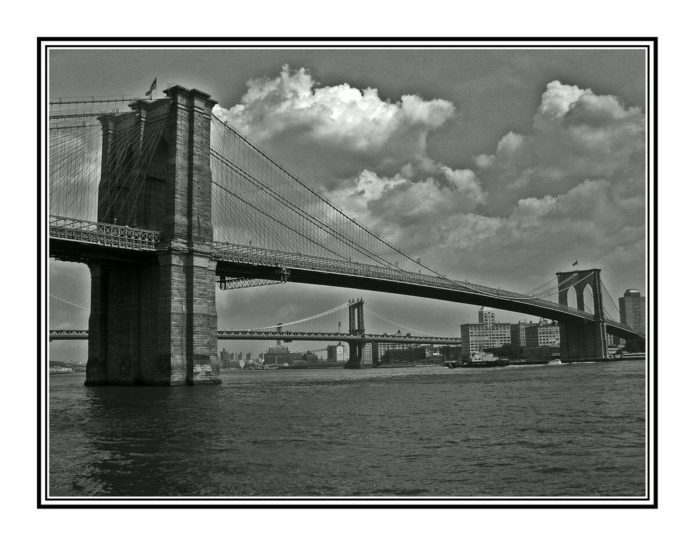 Puente de Brooklyn 2