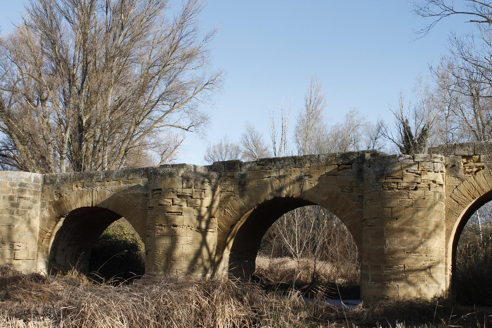 Puente de Luna
