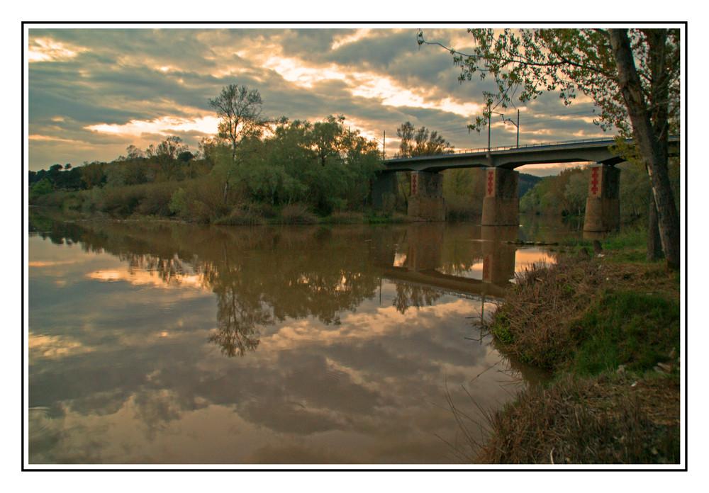Puente dosrius