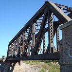 Puente ferroviario II