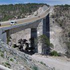 puente neverias