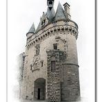 Puerta de Cailhau