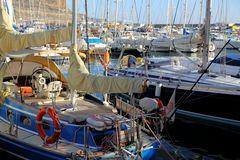 Puerto de Mogán (III)