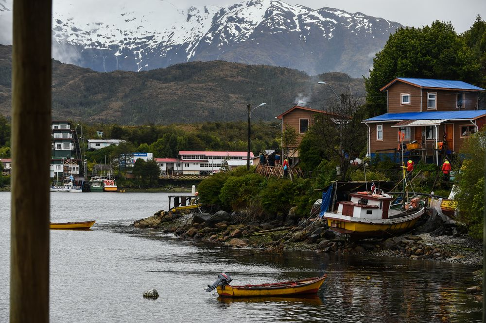 Puerto Eden  , Chile                           DSC_5993-2