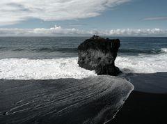 Puerto Naos (1)
