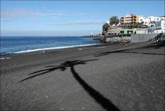 Puerto Naos (3)