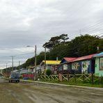 Puerto Williams (2)