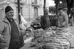ab 2005 Italien