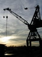 pull up the sun (Do Hafen)