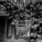 Púlpits (Basílica de la Mare de Deu de la Mercè Barcelona Catalunya) 20200201-180351 BN