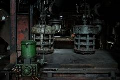Pumpenmotor