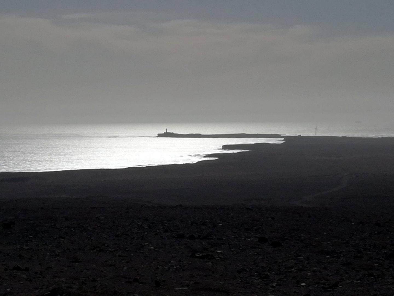 Punta de Jandia, Fuerteventura