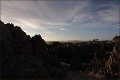 Punta del Lacho