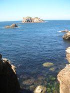 Punta Lobariz II
