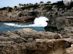 Punta Prima 2
