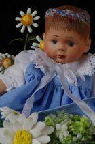 Puppe05