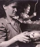 Puppenmacherinnen
