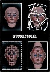Puppenspiele