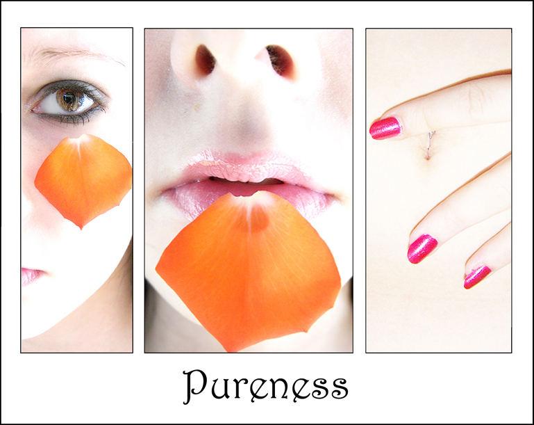 pureness