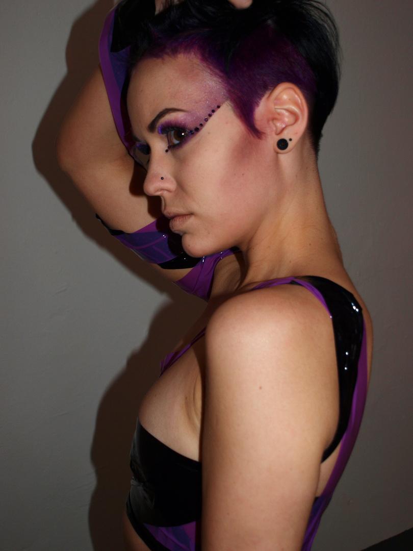 purple-black1