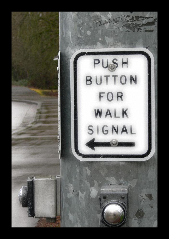 push this...