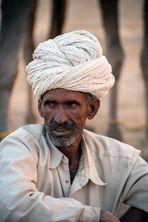 Pushkar camel fair 3