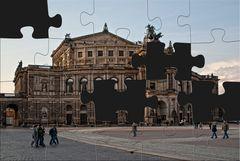Puzzle Oper