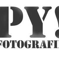 PY FOTOGRAFIE