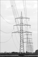 _pylons