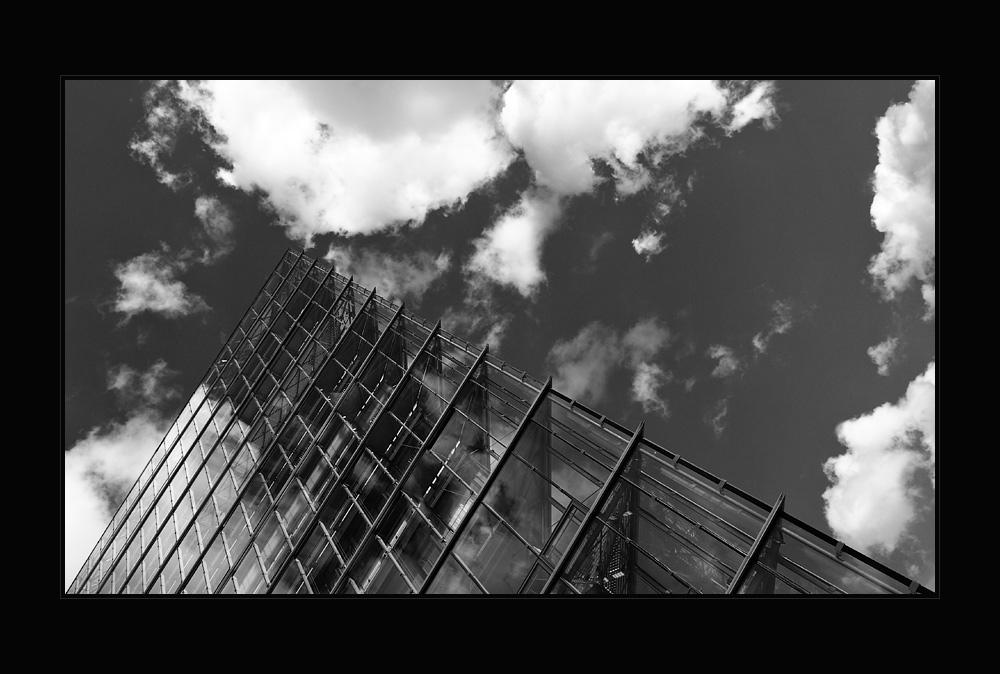 [ pyramid ]