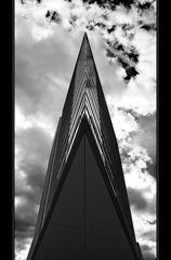 - Pyramide -