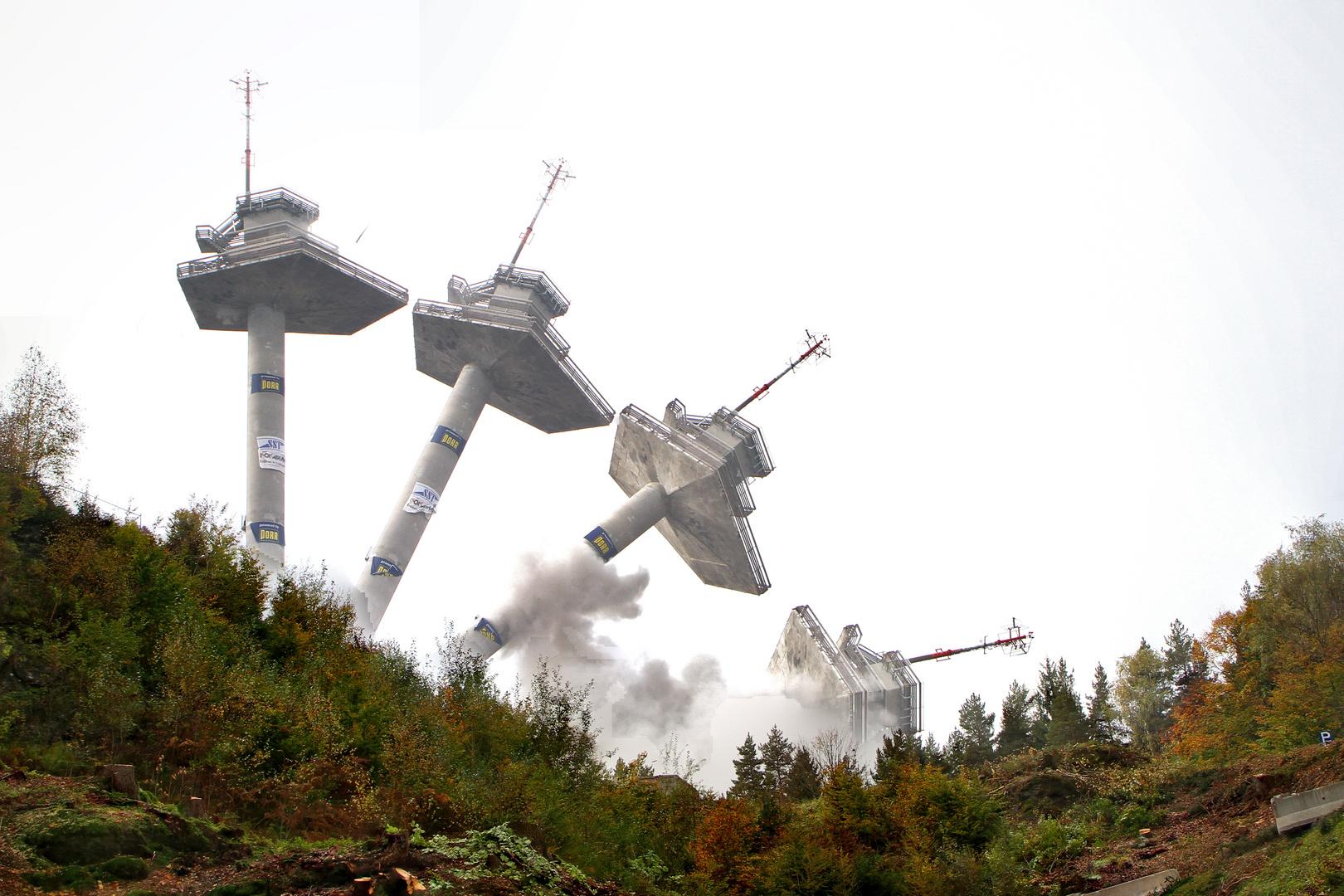 Pyramidenkogel (Kärnten)