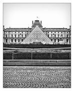 Pyramids of Paris .II.