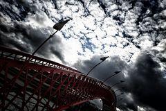 pythonbrücke