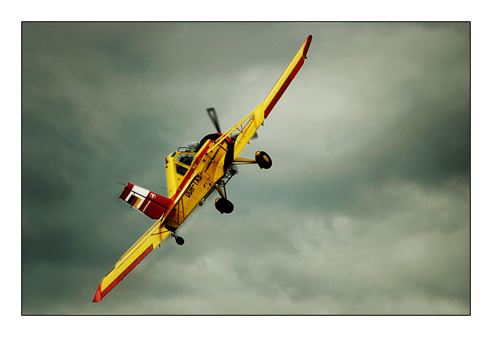PZL106 AR Kruk