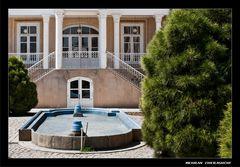 Qadaki House