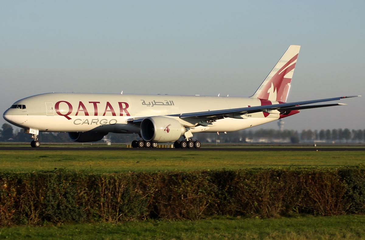 *Qatar*