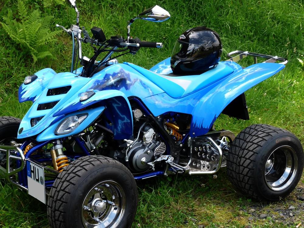 quad foto  bild  sport motorsport motoquad bilder auf
