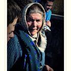 quaderni fotografici - una donna